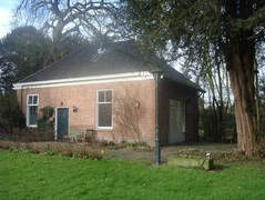 Rental Property in Delden - Hengelosestraat