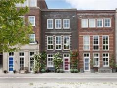 Rental Property in Den Bosch - Oberon