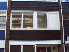 Huurwoning in Arnhem - Langewal