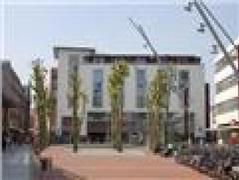 Rental Property in Den Bosch - Scheidingstraat