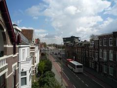Rental Property in Den Bosch - Brugstraat