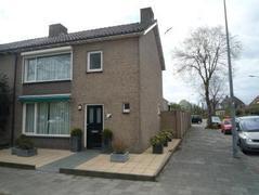 Huurwoning in Rosmalen - Nieuwendijk