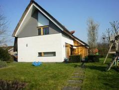 Huurwoning in Boxtel - Lorentzhof