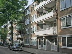 Huurwoning in Amsterdam - Van Beuningenstraat