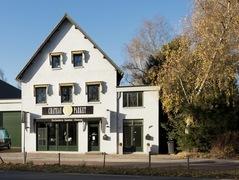 Huurwoning in Tilburg - Bosscheweg