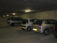 Huurwoning in Hoogerheide - Ouwe Raedthuysplein