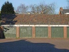 Rental Property in Breda - Barbaralaan