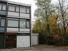 Rental Property in Breda - Hooilaan