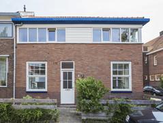 Huurwoning in Zaandam - Jonge Arnoldusstraat