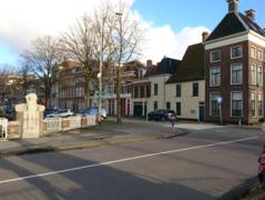Huurwoning in Groningen - Lopendediep