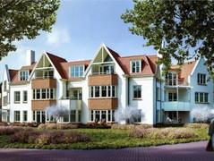 Rental Property in Bilthoven - Heidepark