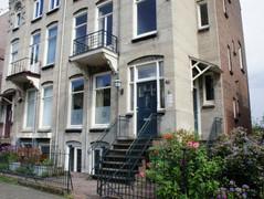 Huurwoning in Arnhem - Van Lawick van Pabststraat