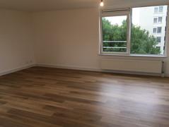 Rental Property in Diemen - Hermelijnvlinder