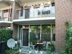 Rental Property in Helmond - Weg door de Rijpel