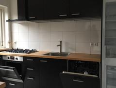 Rental Property in Den Dungen - Zeterdonk