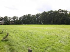 Rental Property in Heino - Statenweg