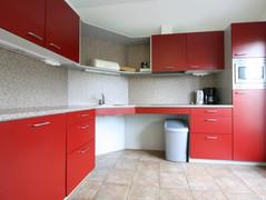 Rental Property in Heino - Zwolseweg