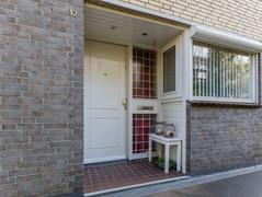 Rental Property in Alphen aan den Rijn - Sterkenburg