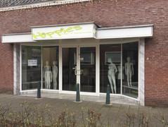 Huurwoning in Schijndel - Hoofdstraat