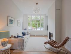 Rental Property in Haarlem - Boekenrodestraat