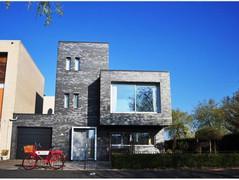 Rental Property in Hoofddorp - Mosselplaat