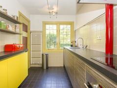 Rental Property in Haarlem - Spaarnelaan
