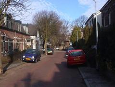 Rental Property in Hilversum - Pauwenstraat