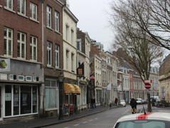 Rental Property in Maastricht - Tongersestraat