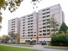Huurwoning in Deventer - Laan van Borgele