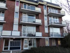 Rental Property in Heerlen - Heerlerbaan