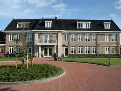 Huurwoning in Noordwijk ZH - Duinweg