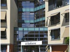 Rental Property in Almelo - Beethovenlaan