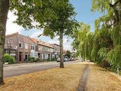 Huurwoning in Zaandam - Prins Hendrikkade