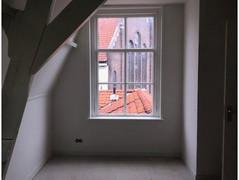 Rental Property in Gorinchem - Drie Koningenstraat