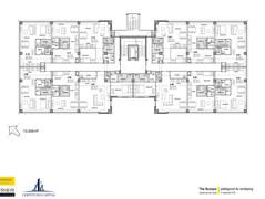 Rental Property in Capelle aan den IJssel - Wormerhoek
