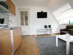 Rental Property in Capelle aan den IJssel - 's-Gravenweg