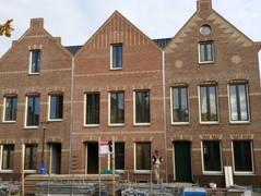 Huurwoning in Vlaardingen - Emmastraat