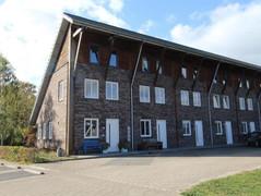 Huurwoning in Oldenzaal - Erve Klpper