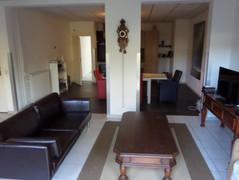 Rental Property in Breda - Zandbergweg