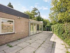Rental Property in Amstelveen - Jacob de Graeflaan
