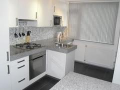 Rental Property in Amstelveen - Korvet