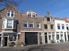 Rental Property in Brielle - Maarland Noordzijde
