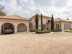Rental Property in Maarheeze - El Pinar