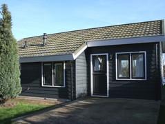 Rental Property in Nigtevecht - Vreelandseweg