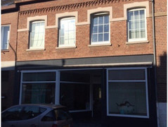 Huurwoning in Kerkrade - Bleijerheiderstraat