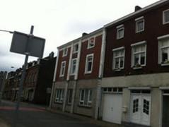 Huurwoning in Kerkrade - Einderstraat