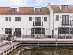 Huurwoning in Loosdrecht - Oud-Loosdrechtsedijk