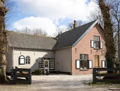 Rental Property in Loosdrecht - Nieuw-Loosdrechtsedijk