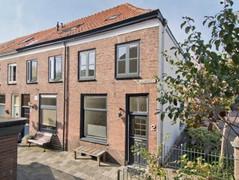Rental Property in Gorinchem - Leeuwenhofje