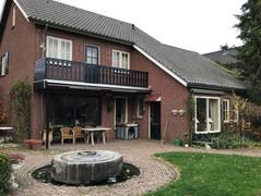 Huurwoning in Heijen - Heesweg